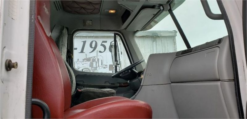 Thumbnail : 2007 FREIGHTLINER COLUMBIA 120 5137161979