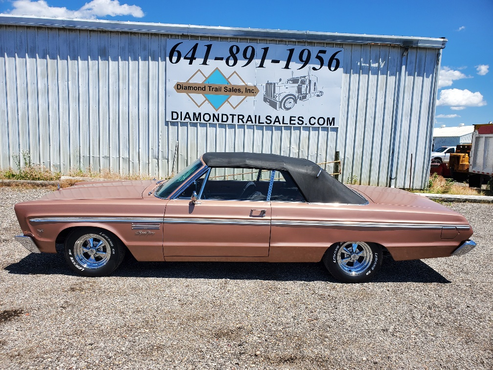 65 Plymouth Fury Sport Convertable 20200611_141617_resized-762x456