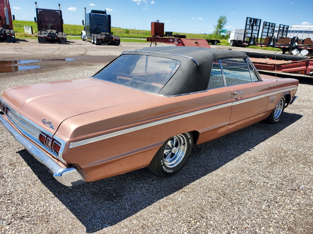65 Plymouth Fury Sport Convertable 20200611_141638_resized-762x456