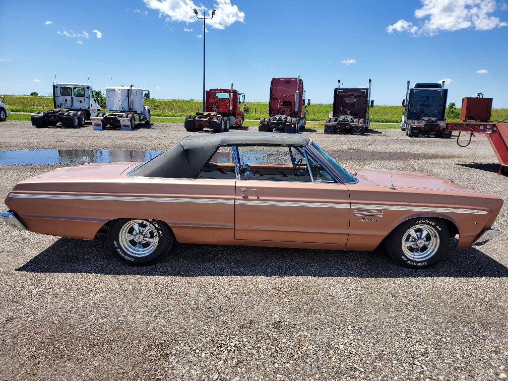 65 Plymouth Fury Sport Convertable 20200611_141649_resized-762x456