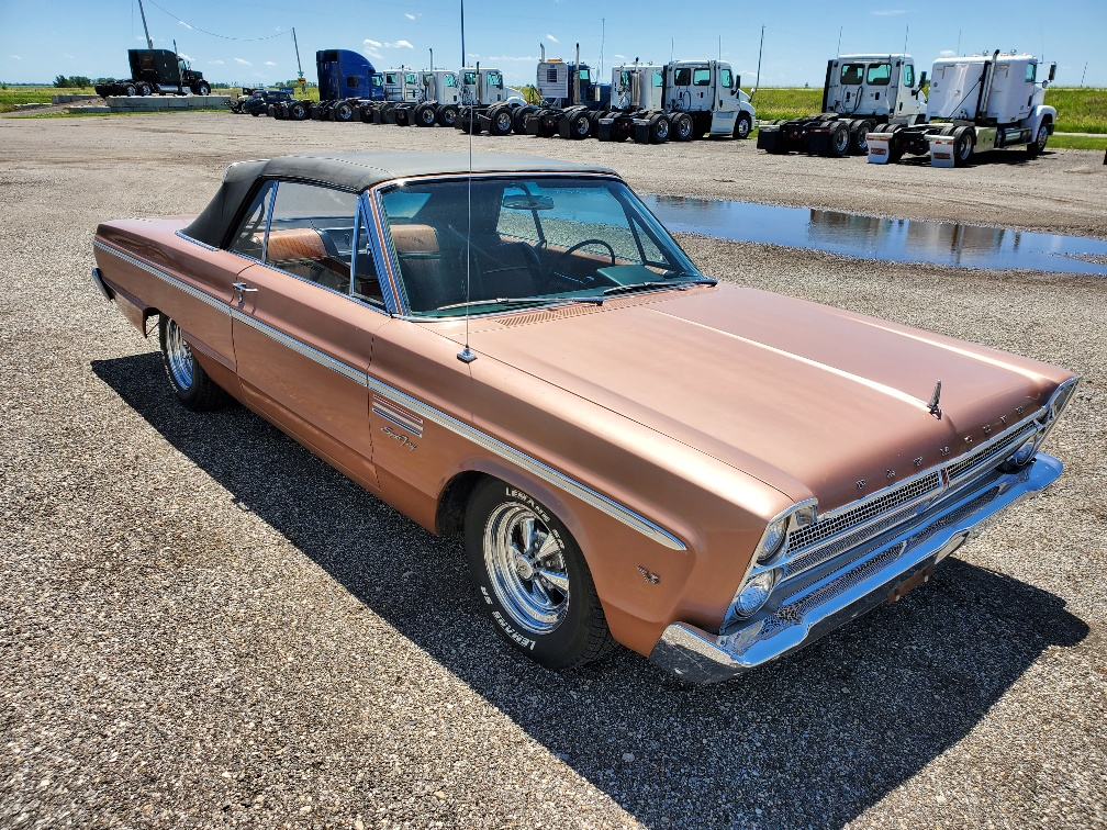 65 Plymouth Fury Sport Convertable 20200611_141656_resized_1-762x456