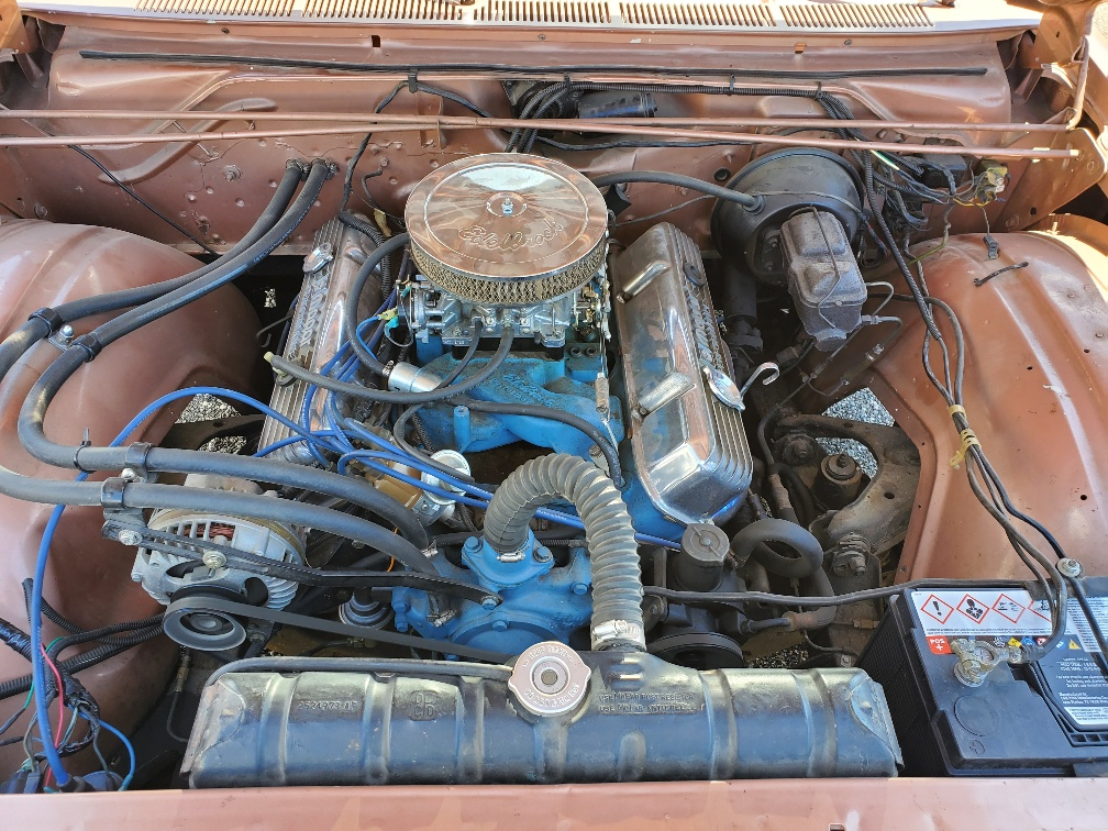 65 Plymouth Fury Sport Convertable 20200611_141708_resized-762x456