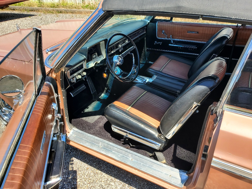65 Plymouth Fury Sport Convertable 20200611_141730_resized-762x456