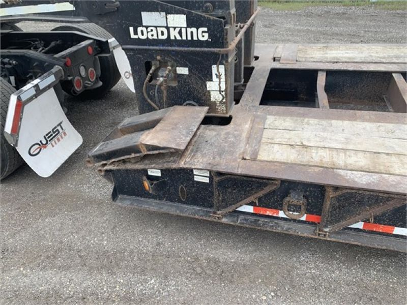 2002 LOAD KING XL 7025215847